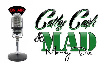 on-air-mic2